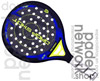 Drop Shot en Padelnetwork.com