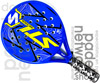 Steel Custom en Padelnetwork.com