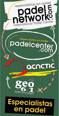Padelnetwork.com, más de una decada inyectando energia positiva al padel