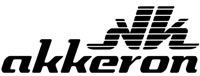 Akkeron en Padelnetwork.com