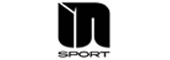 IN Sport en Padelnetwork.shop