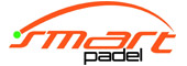Smart Padel Argentina en Padelnetwork.Shop